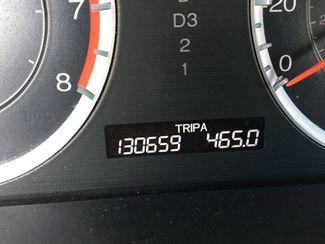 2011 Honda Accord LX New Brunswick, New Jersey 10
