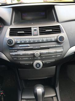 2011 Honda Accord LX New Brunswick, New Jersey 11