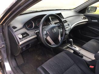 2011 Honda Accord LX New Brunswick, New Jersey 13