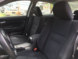 2011 Honda Accord LX New Brunswick, New Jersey 14