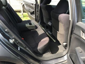 2011 Honda Accord LX New Brunswick, New Jersey 15