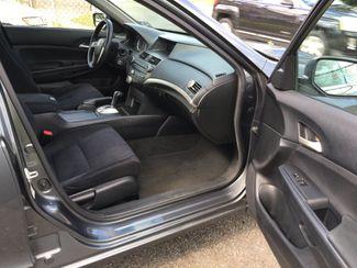 2011 Honda Accord LX New Brunswick, New Jersey 16