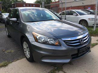 2011 Honda Accord LX New Brunswick, New Jersey 7