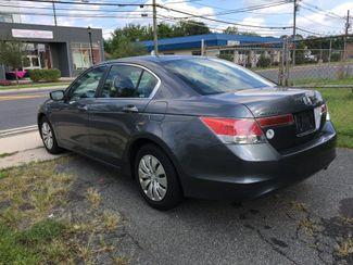 2011 Honda Accord LX New Brunswick, New Jersey 5