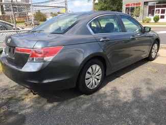2011 Honda Accord LX New Brunswick, New Jersey 18