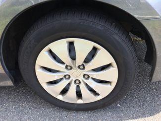 2011 Honda Accord LX New Brunswick, New Jersey 19