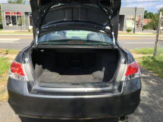 2011 Honda Accord LX New Brunswick, New Jersey 20