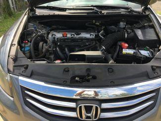 2011 Honda Accord LX New Brunswick, New Jersey 21