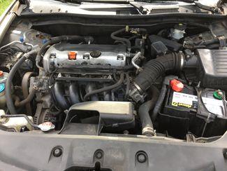 2011 Honda Accord LX New Brunswick, New Jersey 22