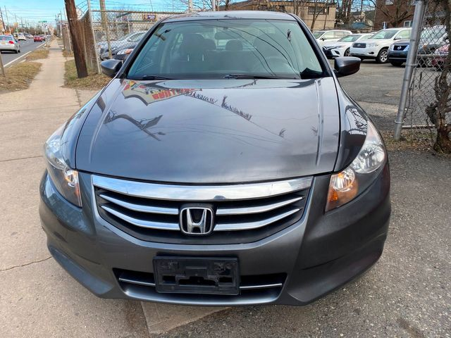2011 Honda Accord LX New Brunswick, New Jersey 11