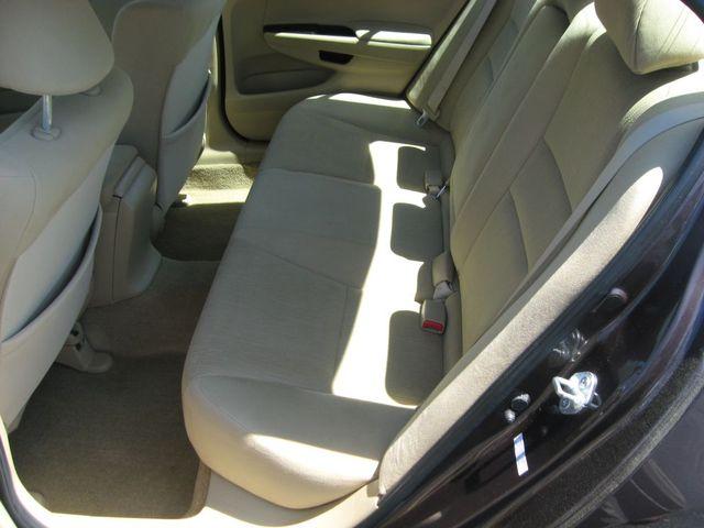 2011 Honda Accord LX Richmond, Virginia 10