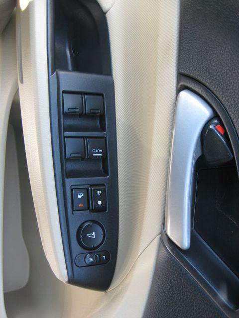 2011 Honda Accord LX Richmond, Virginia 11