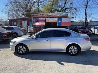 2011 Honda Accord SE in San Antonio, TX 78211
