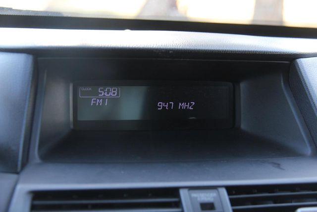 2011 Honda Accord EX Santa Clarita, CA 17