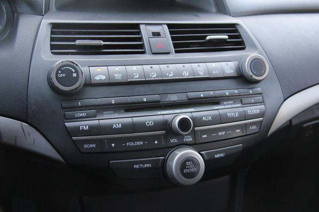 2011 Honda Accord EX Santa Clarita, CA 18