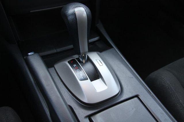 2011 Honda Accord EX Santa Clarita, CA 20
