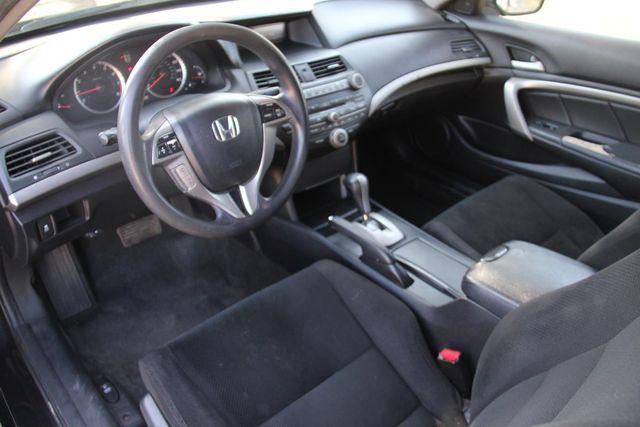 2011 Honda Accord EX Santa Clarita, CA 7