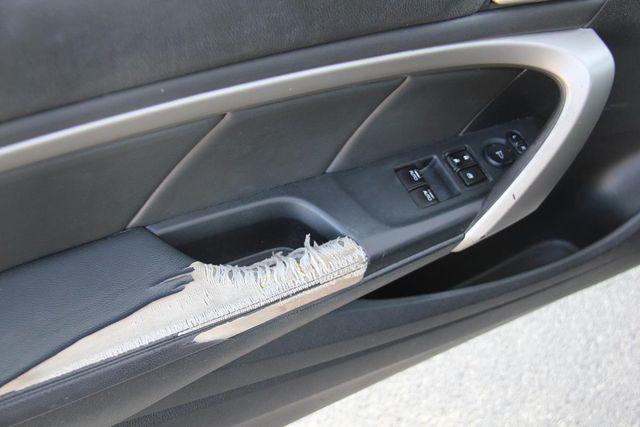 2011 Honda Accord EX Santa Clarita, CA 21