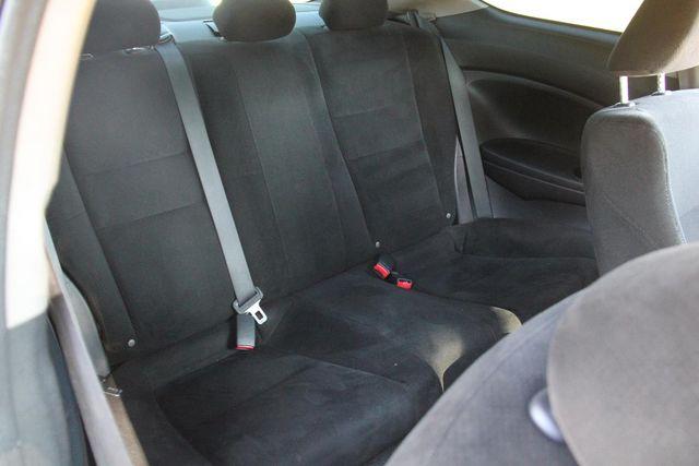 2011 Honda Accord EX Santa Clarita, CA 16