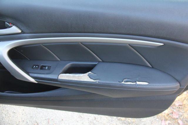 2011 Honda Accord EX Santa Clarita, CA 28