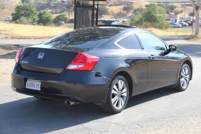 2011 Honda Accord EX Santa Clarita, CA 6