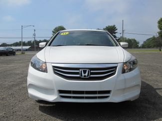 2011 Honda Accord LX-P South Amboy, New Jersey