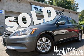 2011 Honda Accord SE Waterbury, Connecticut