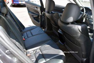 2011 Honda Accord SE Waterbury, Connecticut 17