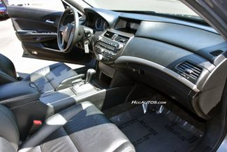 2011 Honda Accord SE Waterbury, Connecticut 18