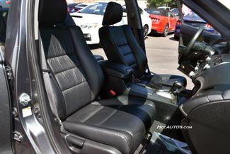 2011 Honda Accord SE Waterbury, Connecticut 19