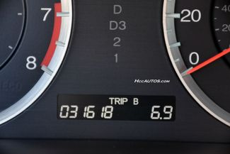 2011 Honda Accord SE Waterbury, Connecticut 2