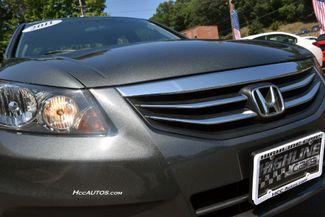 2011 Honda Accord SE Waterbury, Connecticut 9