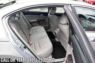 2011 Honda Accord EX-L Waterbury, Connecticut 13