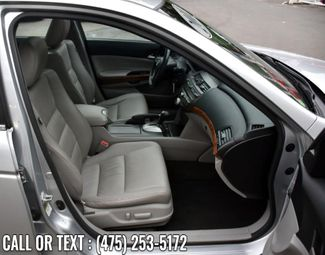 2011 Honda Accord EX-L Waterbury, Connecticut 14