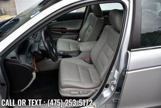 2011 Honda Accord EX-L Waterbury, Connecticut 1