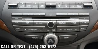 2011 Honda Accord EX-L Waterbury, Connecticut 19