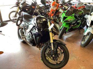 2011 Honda CB1000RB  | Little Rock, AR | Great American Auto, LLC in Little Rock AR AR