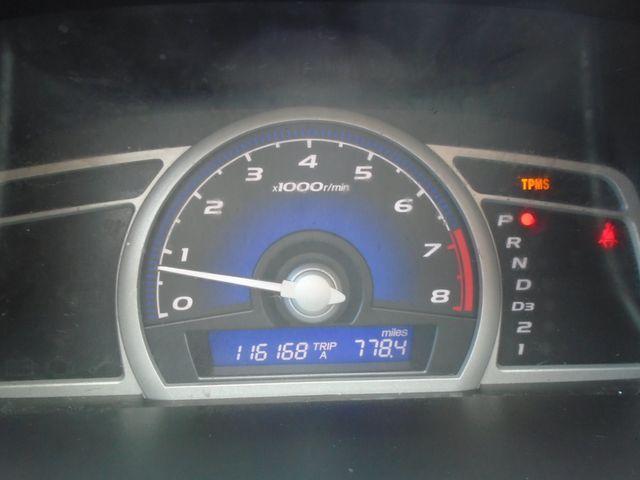 2011 Honda Civic EX-L in Alpharetta, GA 30004