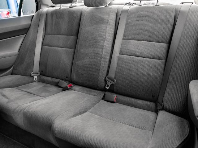2011 Honda Civic GX Natural Gas Burbank, CA 14