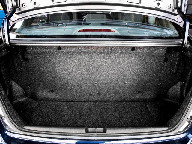 2011 Honda Civic GX Natural Gas Burbank, CA 15