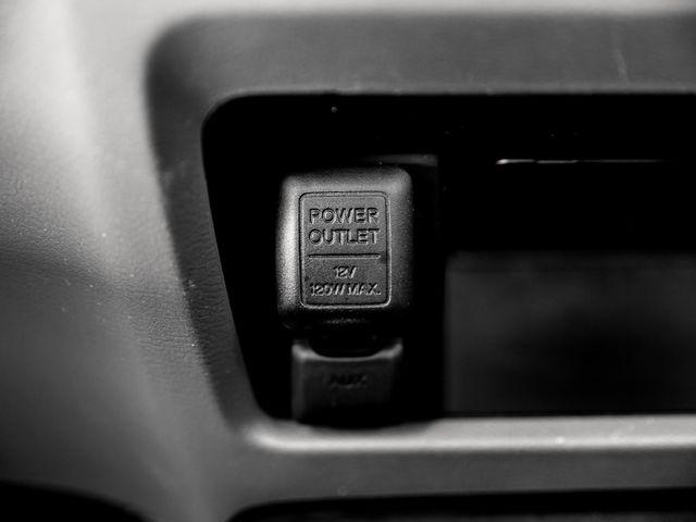 2011 Honda Civic GX Natural Gas Burbank, CA 17