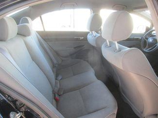 2011 Honda Civic GX Gardena, California 12