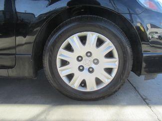 2011 Honda Civic GX Gardena, California 14