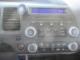 2011 Honda Civic GX Gardena, California 6