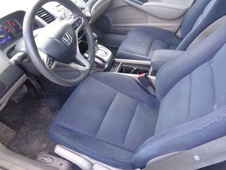 2011 Honda Civic Hoosick Falls, New York 5