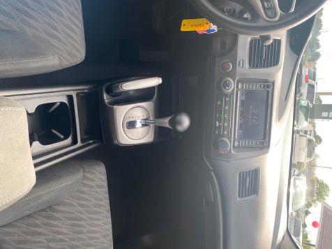 2011 Honda Civic EX | Hot Springs, AR | Central Auto Sales in Hot Springs, AR
