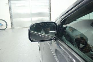 2011 Honda Civic LX Coupe Kensington, Maryland 13