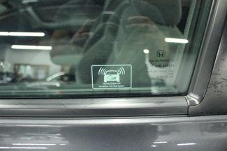 2011 Honda Civic LX Coupe Kensington, Maryland 7