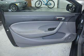 2011 Honda Civic LX Coupe Kensington, Maryland 15