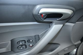 2011 Honda Civic LX Coupe Kensington, Maryland 16